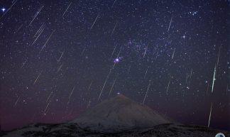 tye-iacOT-jcc-geminids13-003 - StarryEarth