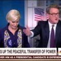 Bill Kristol poseert graag als het intellectuele geweten van conservatief Amerika,…