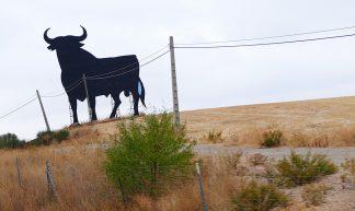 España, el camino hacia la irrelevancia política y cultural - Antonio Marín Segovia