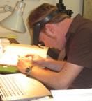 Wouter Henkelman. http://www.fgw.vu.nl/nl/over-de-faculteit/medewerkers/medewerkers-f-h/dr-w-f-m-henkelman/index.aspx