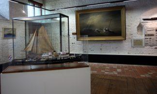 maritiem museum,zierikzee (12) - bertknot
