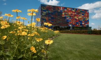 Nederlands Instituut voor Beeld en Geluid. Dutch Institute for Image and Sound. - Frans de Wit