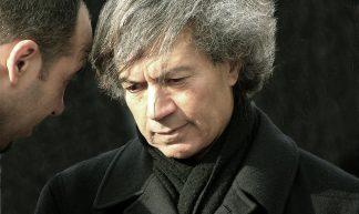 Mohamed Rabbae - Roel Wijnants