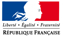 Liberte-egalite-fraternite