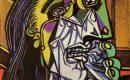 Kunst op Zondag | Tranen in de kunst