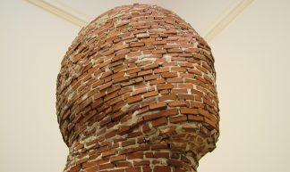 brick face - Nuala