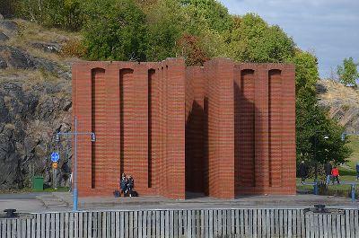 cc commons.wikimedia.org Per Kirkeby Vindarnas tempel