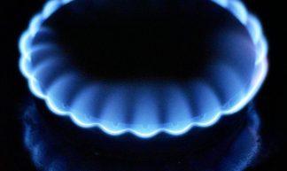 burnin' ring o' fire - theilr