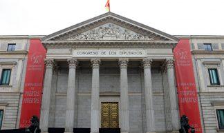 Madrid_0189 - Joan