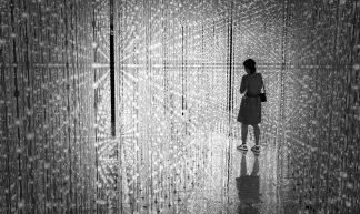 matrix - Dako Huang