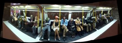 cc Flickr fo.ol photostream Metro, Alessandro Gallo