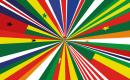 Kunst op Zondag | Uit Afrika