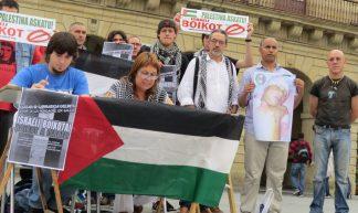 30_06_14_RP_Palestina_104 - Angula Berria