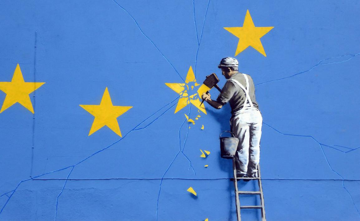 Onzekerheid is alles wat er over de Brexit bekend is