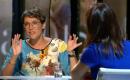 Recensie Zomergasten met Rosanne Hertzberger