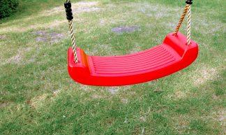 Swinging - Selma Broeder
