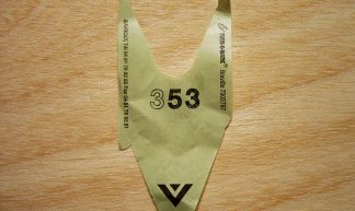353 - thgmx