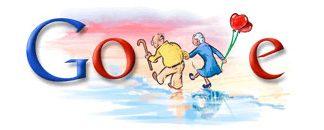 Google - Juancho