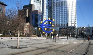 Euro - Marco Milon