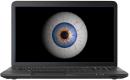 Nederland bouwt een surveillancestaat