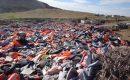 Griekse eilanden willen concentratiekampen kwijt