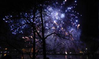 Finland100 fireworks 07 - Jan Furstenborg
