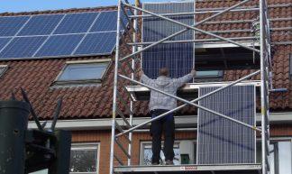 Zonnepanelen Radijsstraat-003 - Wijkvereniging Tuinwijk
