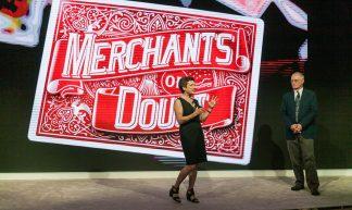 Special Screening of Merchants of Doubt - World Economic Forum