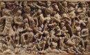 Herfsttij van het Romeinse Rijk?