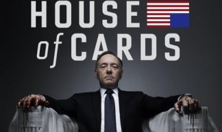 House Of Cards Emmy Nomination Good For Online Bad For TV - Zennie Abraham