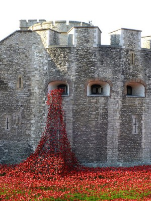 cc Flickr B photostream The Weeping Window