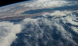 Is Climate Changing Cloud Heights? Too Soon to Say - NASA's Marshall Space Flight Center
