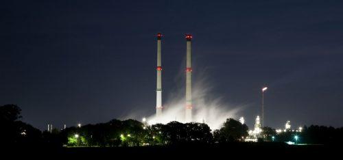 Duitsland haalt zijn duurzame energie doelstelling voor 2020 drie jaar eerder