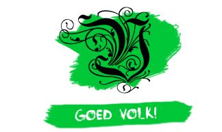 © Sargasso logo Goed volk