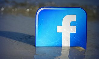 Facebook Beachfront - mkhmarketing