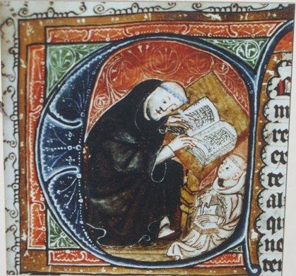 cc commons.wikimedia.org Caesarius von Heisterbach als Novizenmeister.jpg