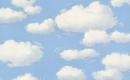 Kunst op Zondag | De wolk