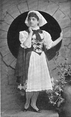 cc commons.wikimedia.org Marion Manola