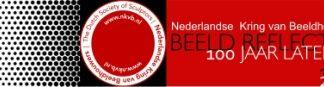 © NKvB Logo 100 jaar later 2018