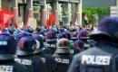 'Beierse politie mag bijna alles'