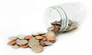 Money - Pictures of Money