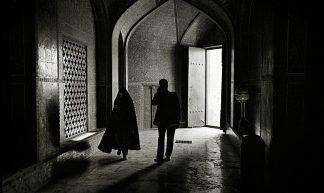 Esfahan, Iran - quixotic54