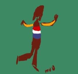 © Marc van Oostendorp eigen werk img 2072