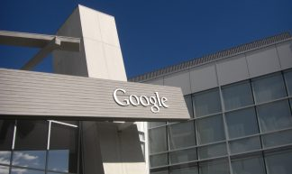 Google - nicodangelo