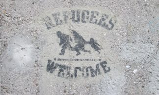 Refugees - walterw.a