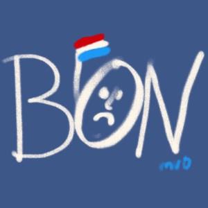 © Marc van Oostendorp eigen werk - BON Beter Onderwijs Nederland