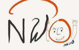 © Marc van Oostendorp, eigen werk, tekening bij Subsidieer geen blogs, maar aggregeer ze