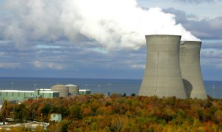 Perry Nuclear Power Plant, Unit 1 - Nuclear Regulatory Commission