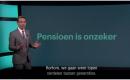 Pensioen is welvaartsvaste solidariteit tussen generaties