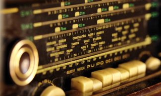 Radio gaga... - carlos